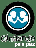 logo_oficial-gpp-footer