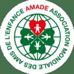 AMADE-logo